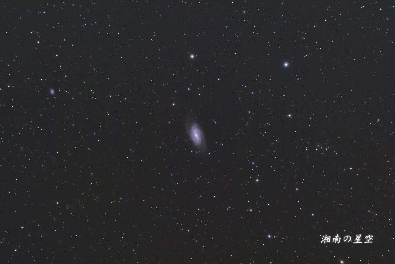 20170101_NGC2903