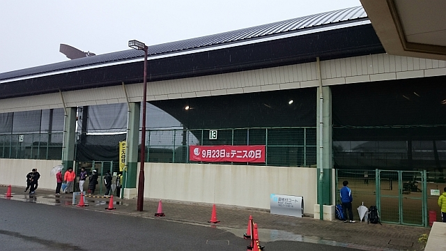DSC_0091_2.jpg