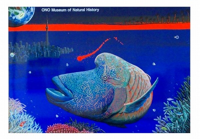 ono museum of natural history2