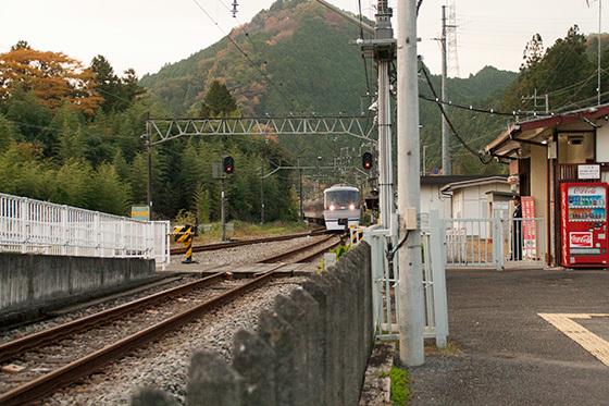 駅2IMG_3505