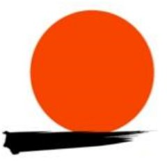 japanfirst.jpg