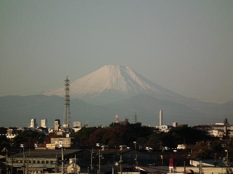 富士山122