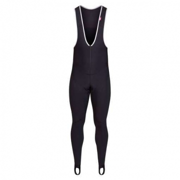 DWT02-AW13-AW13-Rapha-Deep-Winter-Tights-White-Front-e.jpg