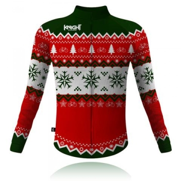 Knight_Sportswear-Christmas-Jumper-Cycling-Shirt-Long-Front_large.jpg