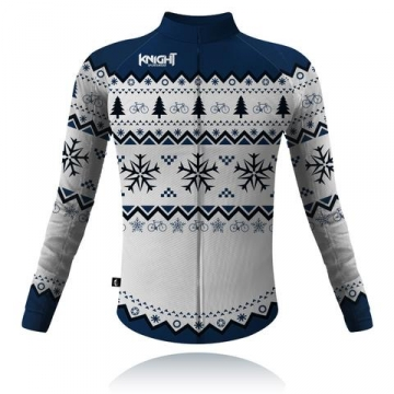 Knight_Sportswear-White-Christmas-Jumper-Cycling-Shirt-Long-Front_large.jpg