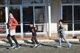 マラソン (4)