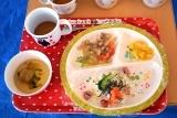 行事食 (2)