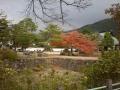 kamioka2.jpg