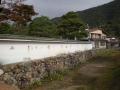 kamioka7.jpg