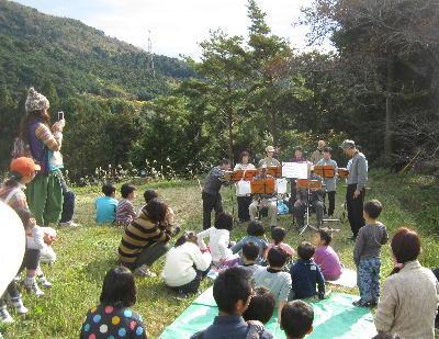 2016収穫祭 (7)