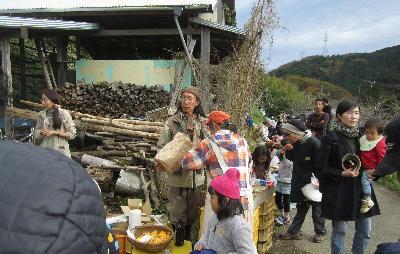 2016収穫祭 (6)