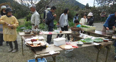 2016収穫祭 (4)