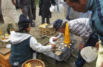 2016収穫祭 (2)