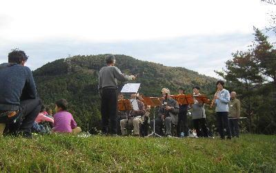 2016収穫祭 (8)