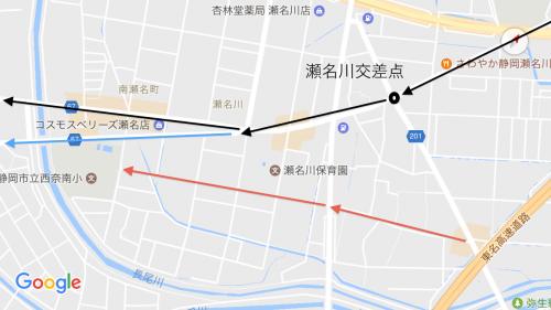 kitakai3_convert_20170115163106.png