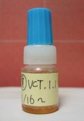 貧・VCT1-1