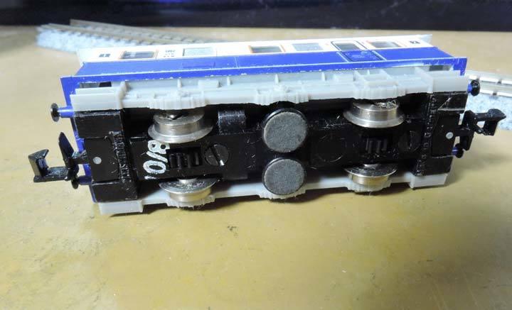 DSCN7436.jpg