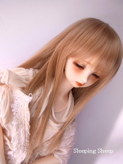 RIMG2046-2澄葉