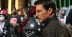 Jack-Reacher-Never-Go-Back-Tom-Cruise-1200x520.jpg