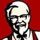 KFC-colonel.jpg