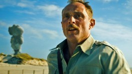 land-of-mine-review-2.jpg