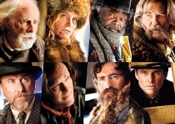 the-hateful-eight-tarantino.jpg