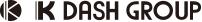 hdr_logo_kdashgroup_pc.jpg