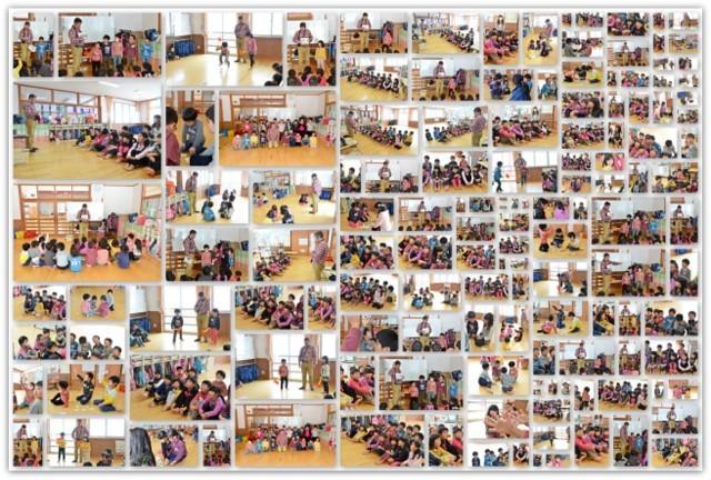 青森県 弘前市 保育園 スナップ 写真 撮影 出張 カメラマン イベント 教室 学習会 発表会 インターネット 販売