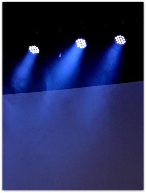 宮城県 仙台市 出張 写真 撮影 インターネット 販売 委託 派遣 イベント ダンス 発表会 スポーツ 大会 カメラマン