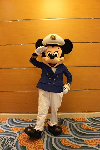 2016DCL⑤day33