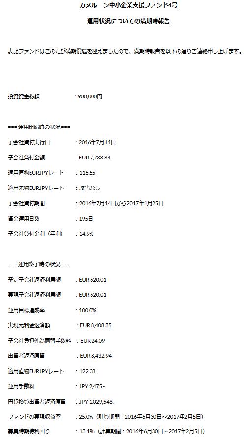 crowdcredit_4gou_20170209.png