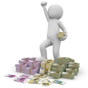 money-1015277_640.jpg