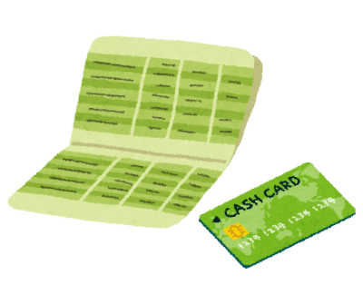 s_money_tsuchou_cashcard-min.png