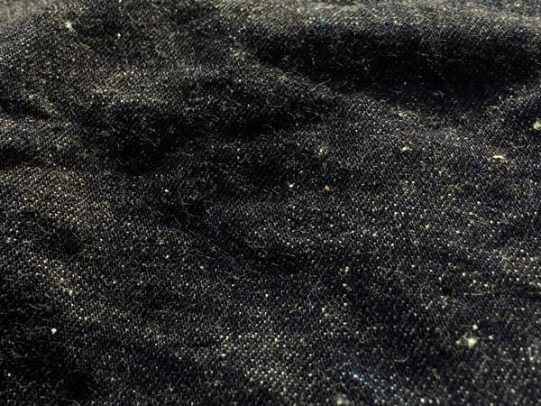 161207whc-18-2.jpg