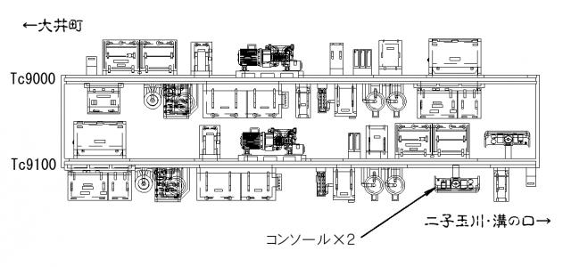 9000Ooimachi-T-SETUMEI.png