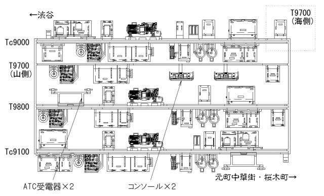 9000Toyoko-T-SETUMEI.png