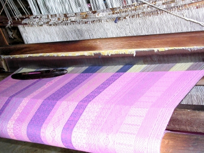 weaving2_201612241743264da.jpg