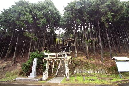 20161001_tsuki02.jpg