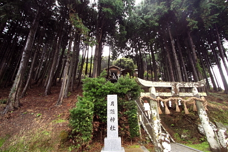 20161001_tsuki03.jpg