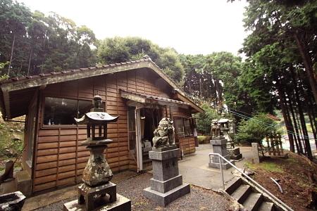 20161001_tsuki05.jpg