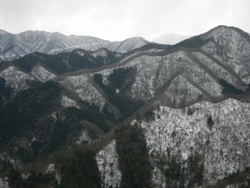 御前山からの景色 (800x600)