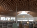 170211 岐阜 図書館 グローブ2