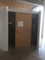 170211 岐阜 図書館 グループ室