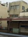 170211 岐阜 栄文堂書店
