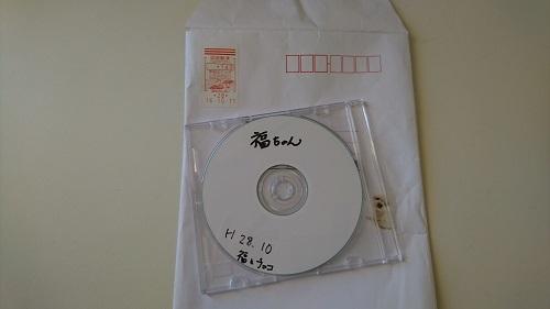 fuku1109 (2)