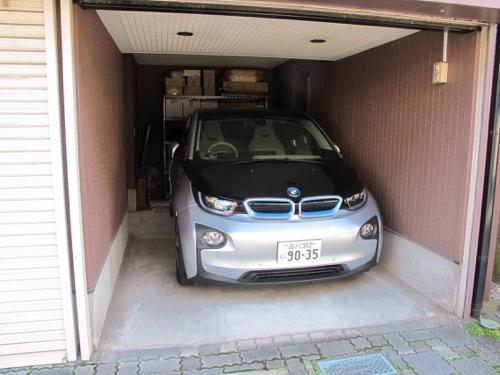 BMWi3.jpg