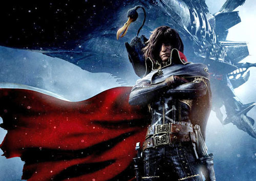 15ハーロックharlock-movie_1