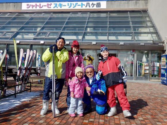 スキー3_convert_20170203133554