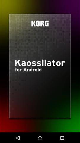 kaossirator_android3.png