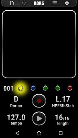 kaossirator_android5.png